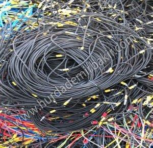kablo hurda