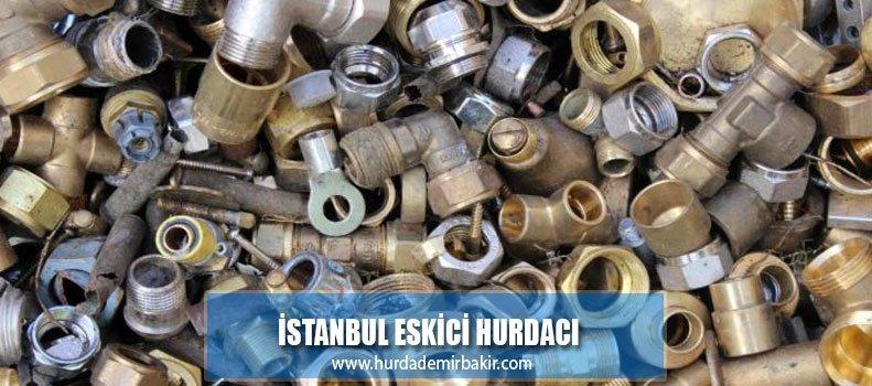 istanbul eskici hurdacı